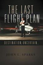 The Last Flight Plan,