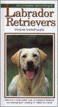 Labrador retrievers (compl.rashondengids