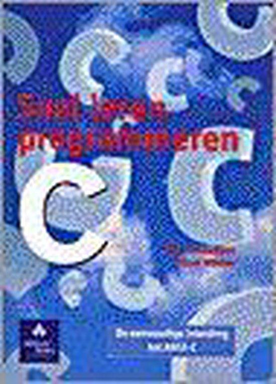 Snel leren programmeren - c - Monadjemi Peter  