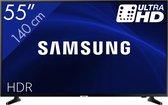 Samsung UE55NU7021 - 4K TV
