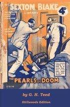 The Pearls of Doom