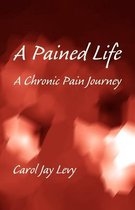A Pained Life