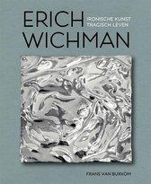 Erich Wichman