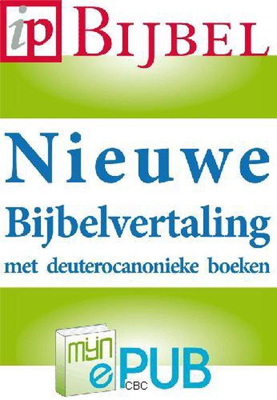 Wijk, Geschiedenissen4 uit de bijbel geb - B.J. van Wijk |