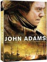 Tv Series - John Adams