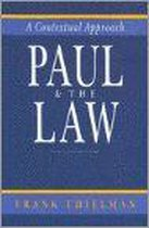 Paul the Law