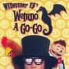 Weirdo A Go-Go