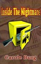 Inside the Nightmare