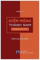 Kiem Mong Thanh Nam