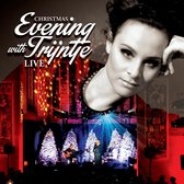 Christmas Evening with Trijntje: Live