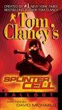 Tom Clancy's Splinter Cell: Fallout