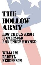 The Hollow Army