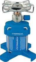 Campingaz Bleuet 206 Plus gasbrander