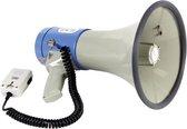 Krachtige Megafoon - 25W