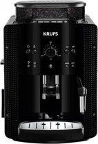 KRUPS Espresso Full Auto Essential EA81R870