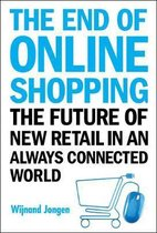 End Of Online Shopping, The