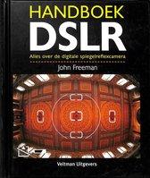 Handboek dslr