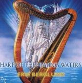 Harp Of The Healing Water