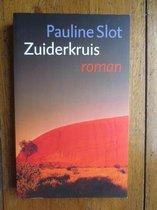 Zuiderkruis - Pauline Slot