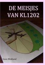 De meisjes van KL1202