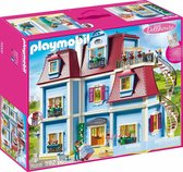 PLAYMOBIL Dollhouse Groot herenhuis - 70205