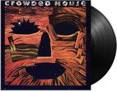 Woodface (LP)
