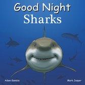 Good Night Sharks