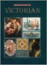 Introduction to Victorian Style
