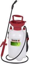 Kreator KRTGR6805 Drukspuit - 5 liter