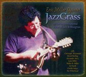 Jazz Grass
