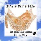 Lt's a Cat's Life
