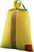 Dry-Bag 1.000 gram ontvochtiger