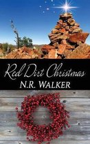 Red Dirt Heart Christmas