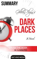 Gillian Flynn's Dark Places Summary