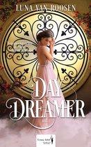 Day Dreamer 1 - Day dreamer