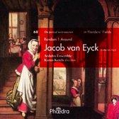 In Flanders' Fields Vol.68 - Around Jacob Van Eyck