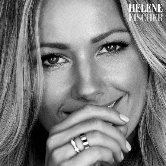 Helene Fischer (Deluxe Edition) - Helene Fischer