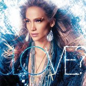 Love? (Limited Deluxe Edition)