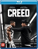 Creed (Blu-ray)