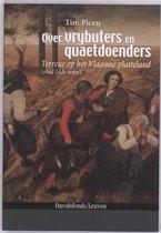 Over vrybuters en quaetdoenders