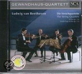 Beethoven: String Quartet Op.130