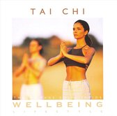 Lifestyle: Wellbeing - Tai Chi
