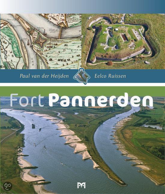 Fort Pannerden - none | Fthsonline.com