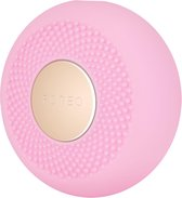 Foreo UFO Mini Smart Mask - Smart Gezichtsmasker - Pearl Pink