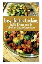 Easy Healthy Cooking