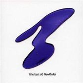 New Order, (The Best Of)