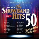 Reeling in the Showband Hits: The Ronan Collins Collection
