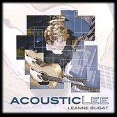 Acoustic Lee