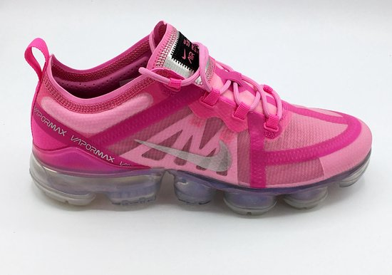 Nike Air Vapormax 2019- Sneakers Dames- Maat 38.5