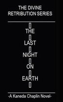 The Last Night On Earth
